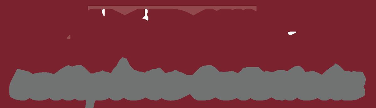 Company Profile | Campaign